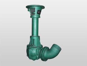 立式抽砂泵 立式泥浆泵厂家 宇诺泥浆泵
