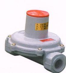 南岗小区装配的中压进口表前燃气调压器参数技术顾问详细解读