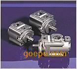 供应ATOS意大利阿托斯齿轮泵电磁阀阀门