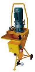 螺杆式水泥灌浆泵DMAR-04