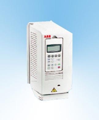 abb变频器acs800系列_co土木在线