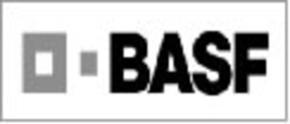 BASF粘土干燥剂
