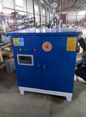 石家庄优质小型电蒸汽锅炉 高效节能