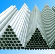 薄壁不锈钢水管023-86382808、雅昌不锈钢水管、双卡压不锈钢管件、重庆薄壁不锈钢水管