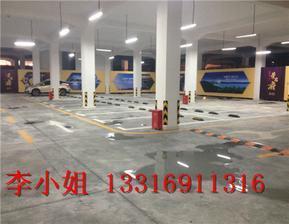 长城【车位划线/学校道路划线/热溶划线/商场车位划线】