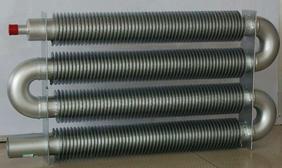 海南省佛山铜管铜片铜管串铝翅片厂家直销推荐