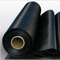 北京土工膜价格,厂家直销电话13668689648