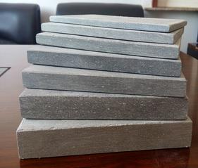 24mm保温隔热钢结构楼板 loft钢结构水泥楼板