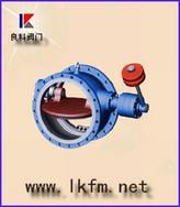 CS-720电子排水阀,2w水用法兰电磁阀,ZQDF法兰电磁阀,