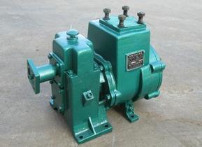 合肥洒水车水泵维修及配件更换