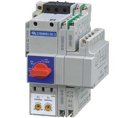 KB0-B18系列控制与保护开关电器