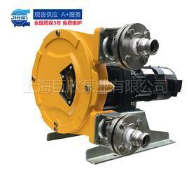 高质量软管泵软管泵厂家