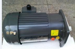泰州输送设备用CPG城邦CH400-90S减速电机