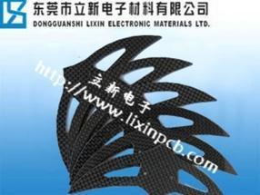 碳纤板加工,模型碳纤板厂家