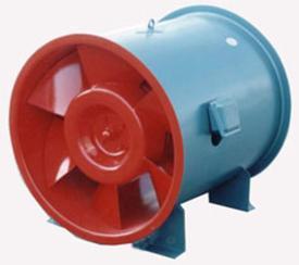 排烟风机_玻璃钢排烟风机厂家