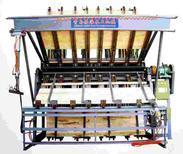气动液压新款摩天轮拼板机新年促销