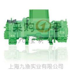 比泽尔压缩机/bitzer螺杆压缩机