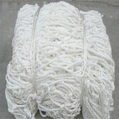 阻燃安全网,锦纶绳网,防坠落安全防护网