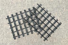 玻纤格栅30-30KN