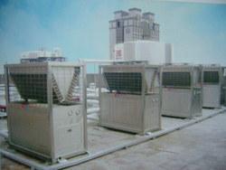 广州太阳能维修,太阳能专卖,工厂热水工程