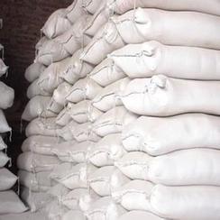 天津岩瑞供应 MCRA  混凝土防腐阻锈剂