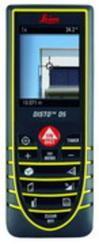 广州激光测距仪D5 广州徕卡手持式激光测距仪 广州室外专用激光测距仪