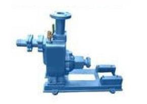 BH型柱塞式灰浆泵厂家价格