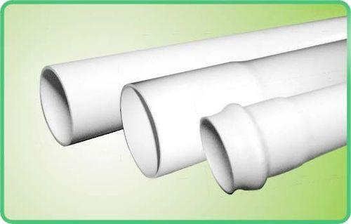 PVC U排水管