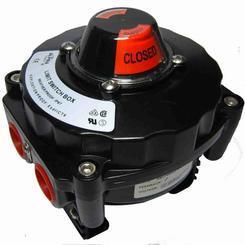 APL-522N本安位置开关--NAMUR隔爆阀位反馈装置