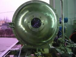 工业水处理臭氧发生器