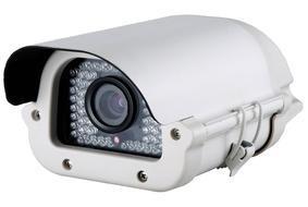 监控厂家日视红外半球型监控摄像头价格最优惠