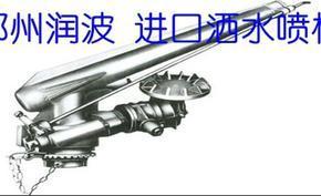 意大利诺多利尼S45中小流量除尘喷枪