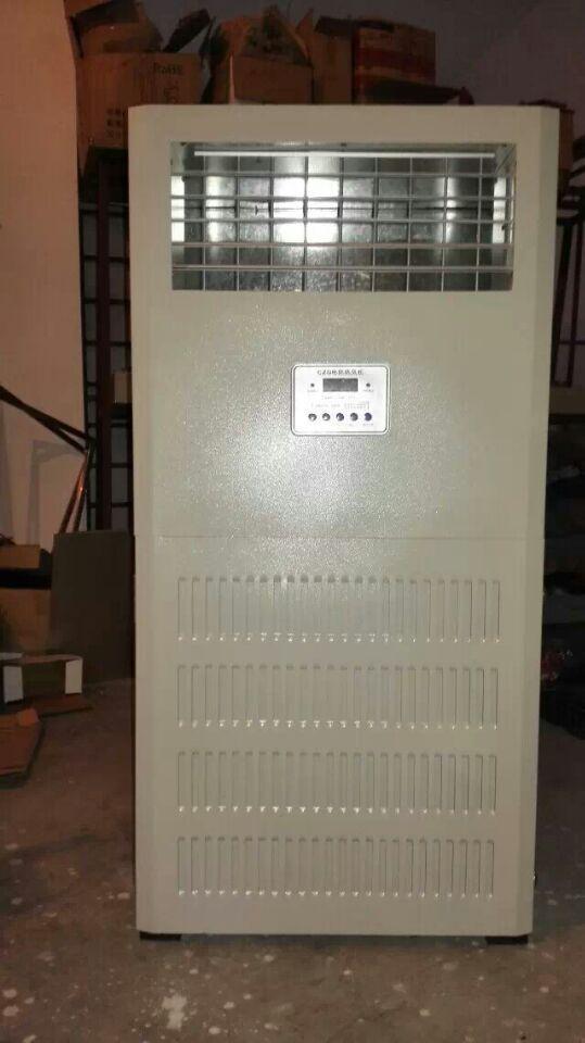 厂家直销新款工业暖气热风机能当空调的风机
