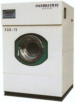 洗涤设备生产销售基地-上海美涤