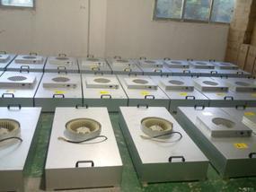 上海宝钢环保耐指纹镀铝锌钢卷DC51D+AZ150大量现货量大从优