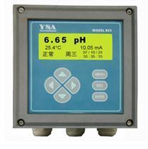 供应在线式PH计,工业酸度计,ORP计,P853