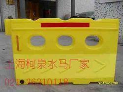 上海水马,上海水马价格,上海水马厂家