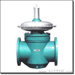 煤改气专用燃气调压器