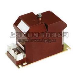 JDZX10-10电压互感器,JDZX10-10Q,JDZX10-10A1,rel10-10,REL-10