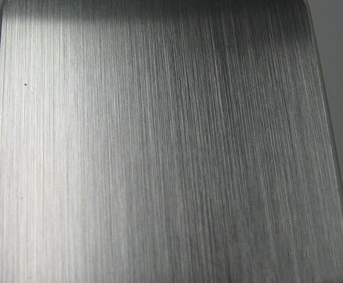 供应国产3003冲压铝板,1060花纹铝板