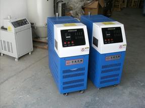 上海油式模温机价格