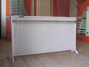 供应德贝得碳纤维电暖器-碳纤维电暖器