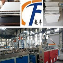 PVC穿线管设备,PVC穿线管生产线,PVC穿线管机械