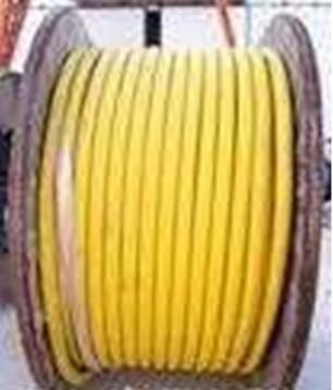 加强型行车电缆