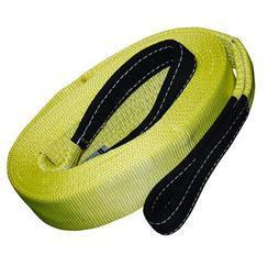 扁平吊带,一次性吊带,柔性吊装带