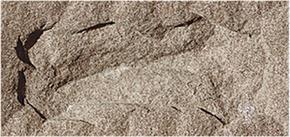 灰色板岩文化石蘑菇石MS-2013008
