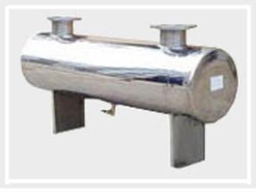 石家庄中央空调辅助电加热--万达广场首选产品