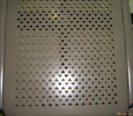 冲孔网 圆孔网 筛网 过滤网