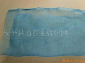 安平通泰专业生产防虫网、蔬菜防虫网、农用防虫网