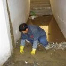 黑龙江七台河水池堵漏公司
